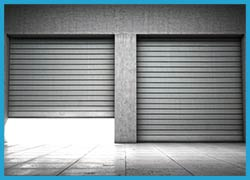 Garage Door Service Repair Greenwood, IN 317-516-6270
